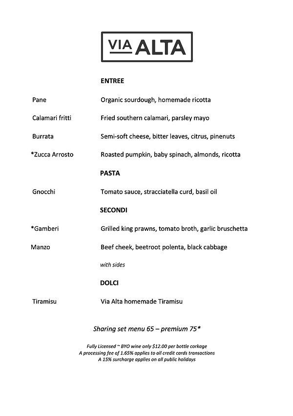 Sharing set menu May 20.jpg