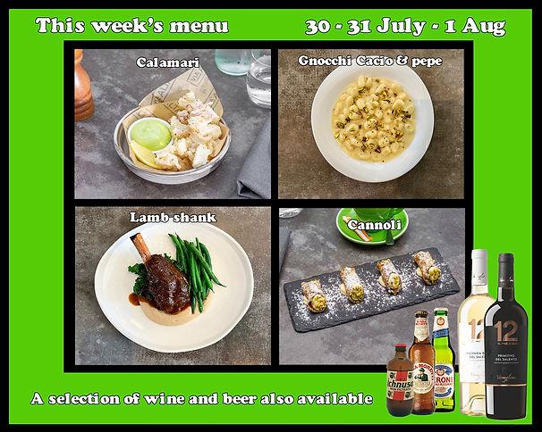 Via Alta a casa this week menu 2.jpg