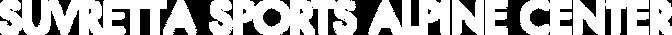 SSAC-Schriftzug_big3.png