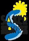 Saxer_Ski_Service_Logo_Web-01.png