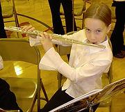 beginning flute.jpg