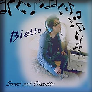 cover_bietto.png