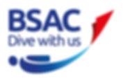 BSAC_2017_RGB.jpg