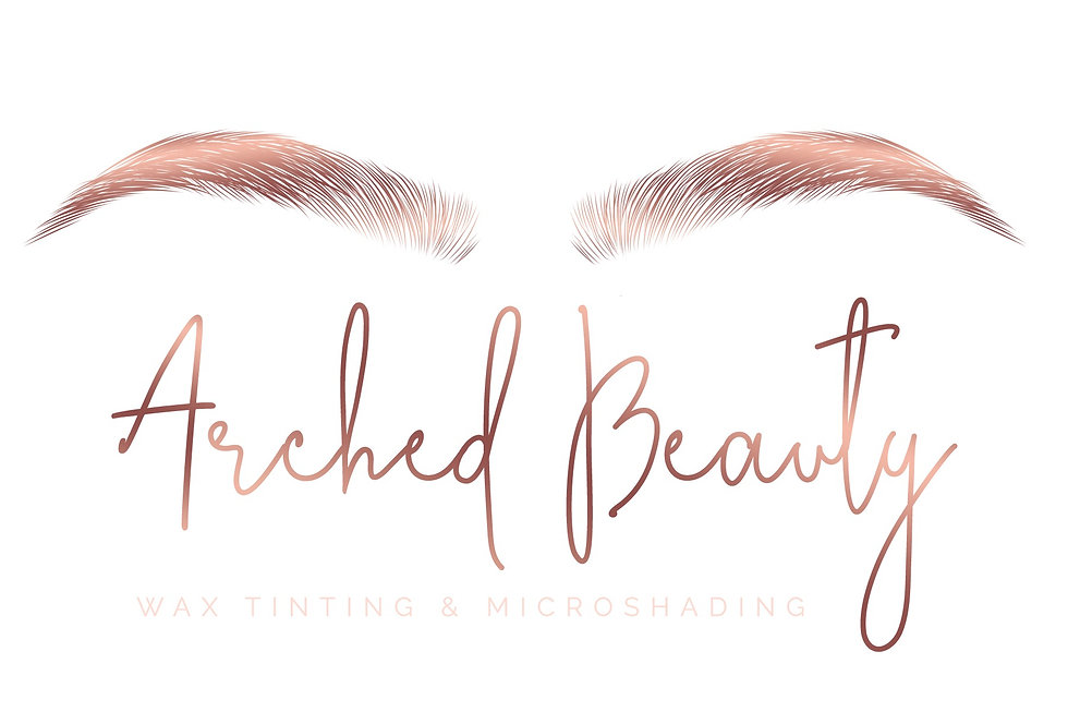 Arched%20Beauty%202%20Eyebrows_edited.jpg