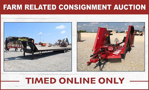 Farm-Consignment-Auction---web-banner-copy.jpg