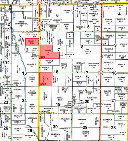 Feeney-Plat-Map.png