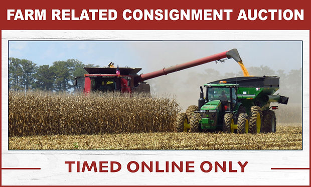 Farm-Consignment-Auction-DEC.--web-banner-2.jpg