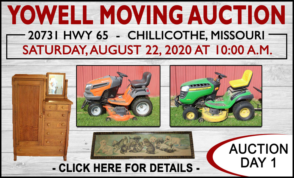 Yowell-Moving-Auction-website-banner-082