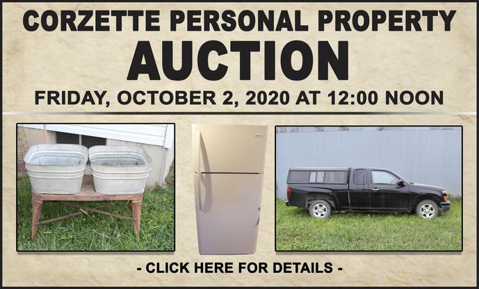 Corzette-Personal-Property-banner.jpg