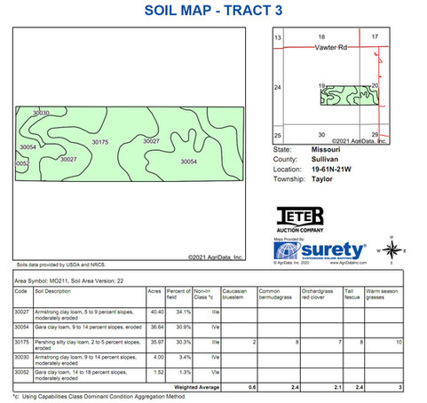 SOIL-MAP---TRACT-3.jpg