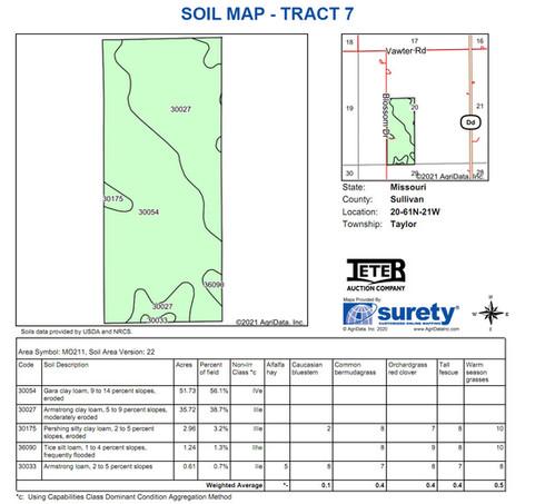 SOIL-MAP---TRACT-7.jpg