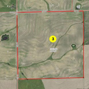 Haas Aerial Tract 3.jpg