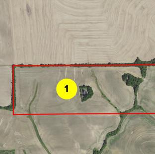 Haas Aerial Tract 1.jpg