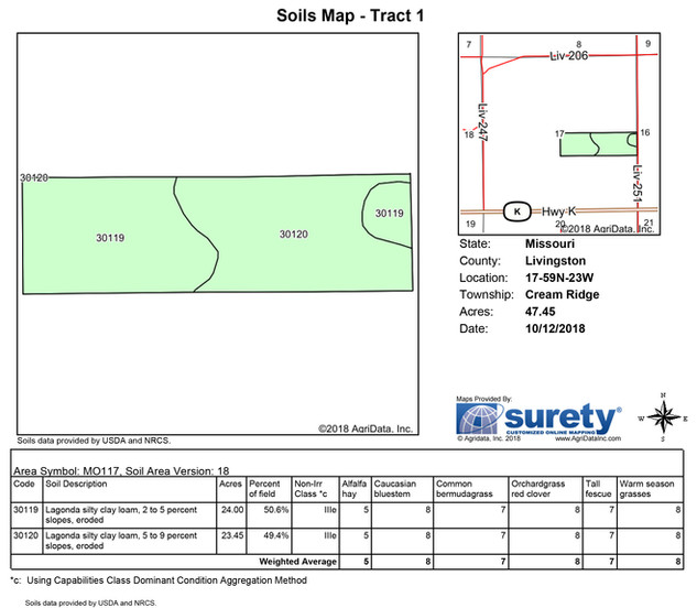 Soil Map Tract 1.jpg