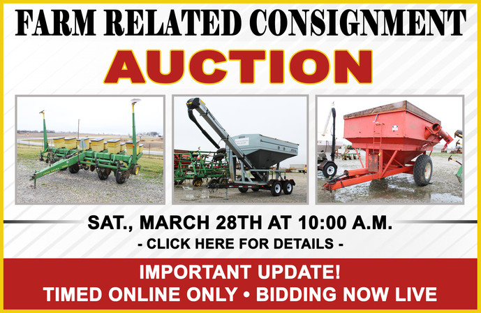 Farm-Auction-Banner---20200328--3.jpg