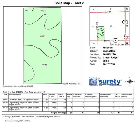 Soil Map Tract 2.jpg