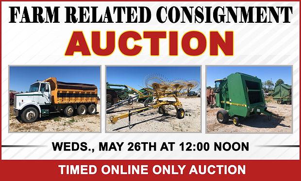 Farm-Auction-Banner---05262021.jpg
