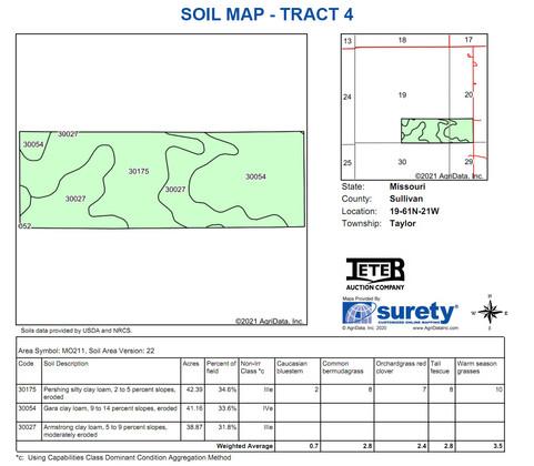 SOIL-MAP---TRACT-4.jpg