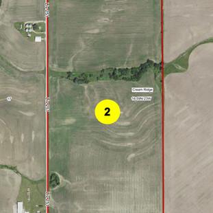 Haas Aerial Tract 2.jpg