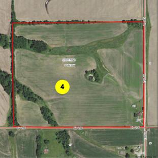 Haas Aerial Tract 4.jpg