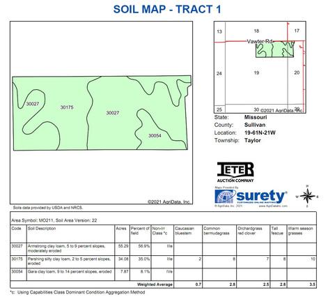 SOIL-MAP---TRACT-1.jpg