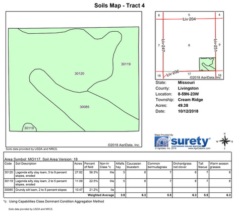 Soil Map Tract 4.jpg