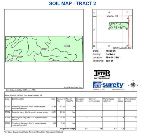 SOIL-MAP---TRACT-2.jpg