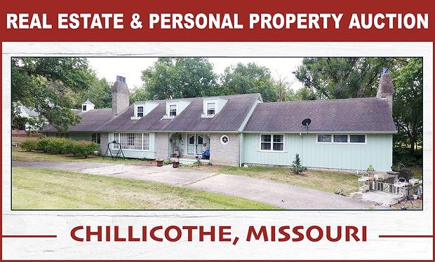 Cooke-Auction-Home--web-banner-2.jpg