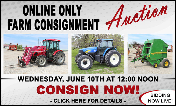 Online-Farm-Auction-Banner-053020.jpg