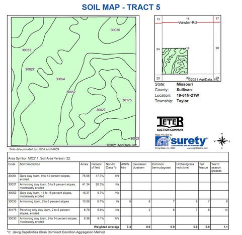 SOIL-MAP---TRACT-5.jpg