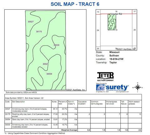 SOIL-MAP---TRACT-6.jpg