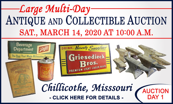 Johnston-Antique-Banner-Day-1.jpg