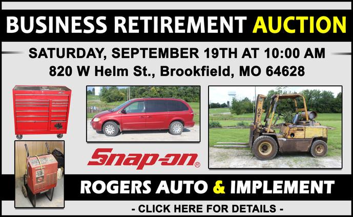 Rogers-web-banner.jpg