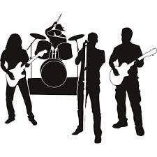 2020 - Post 283 Band Listing
