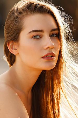 Eduardo Beauty Test.jpg