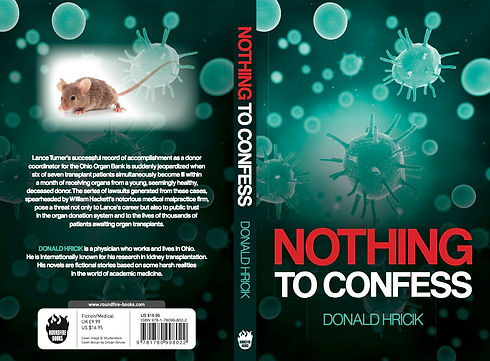 NtoCcover.jpg