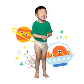 HelloBello-BabyTrainingPants