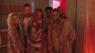 zombie dicks.jpg