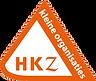 HKZ Kleine Organisaties.png