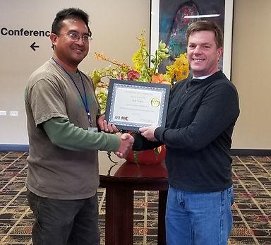 Joe-Tim Certificate Pic-Crop.jpg