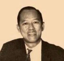 Mr Martin Fu.jpg