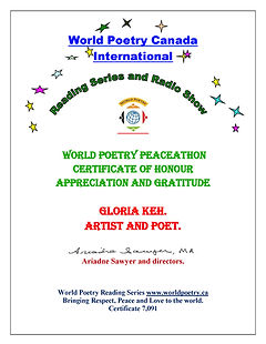 Diplomas World Poetry san lib.1.JPG