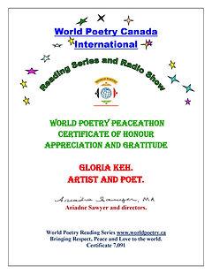 Diplomas World Poetry san lib.1.JPG