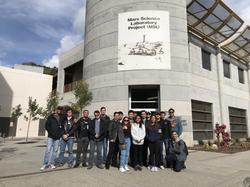 NASA JPL 01/2020