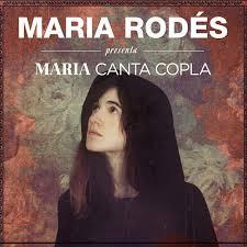 Maria Rodes.jpeg