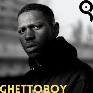 Ghettoboy Cycling Records