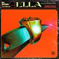 Ella, El Bobe - Cover Artwork.png