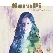 Sara Pi Break the chances.jpeg
