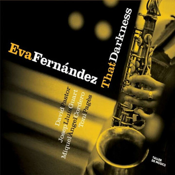 EVA-FERNÁNDEZ-THAT-DARKNESS.jpg