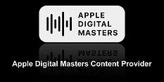 2020-slide-adm02.jpg